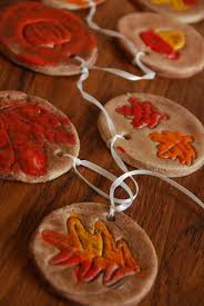 fall salt dough ornaments search salt dough and salts