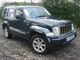 jeep van for sale used jeep cars for sale motors co uk