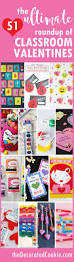 best 25 valentines day crafts for party ideas on pinterest