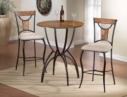 Patio Chairs Walmart Kitchen Chairs Graceful Kitchen Chairs Walmart Kitchen Chairs
