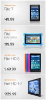 amazon tablets 2015 comparisons tech specs pictures more