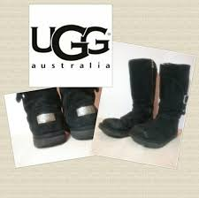 ugg womens cargo boots 73 ugg shoes ugg australia s cargo style 5132 winter