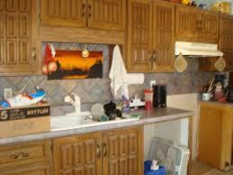 Ugly Kitchen Cabinets Ugly Kitchen Cabinets U2013 Ugly House Photos