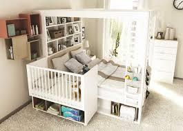 schlafzimmer in weiãÿ de pumpink schlafzimmer lila weiß schwarz