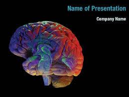 templates for powerpoint brain neuroscience powerpoint template brain activity powerpoint templates