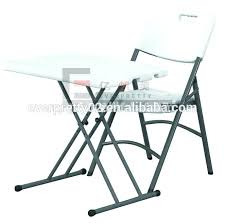 study table chair online study table and chair study desk chair modern computer desk
