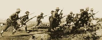 australian historiography anzac history wars australian history