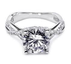 weddings rings london images Platinum wedding rings greek concierge london weddings jpg