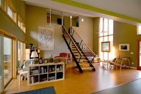 modular home interiors buildsense modular homes