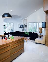 100 home again interiors 10 stunning apartments that show
