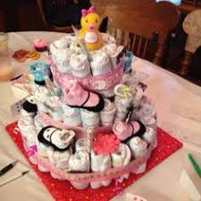 sugar and spice and everything baby shower sugar spice and everything themed baby shower cake baby