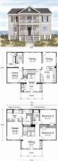 blue print house 50 best of collection of popular house plans house and floor