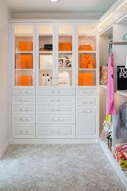 paint gallery all paint colors and brands design decor