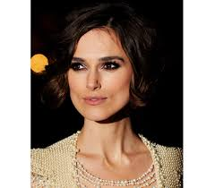 haircut for big cheekbones face shapes celebrity cheekbones cheek color makeup the