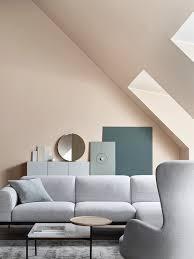 modern interior design blogs fresh inspiration modern minimalist design blogs we love