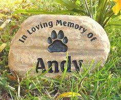 dog grave markers pet urns pet grave markers pet memorial stones pet headstones