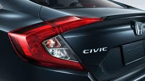 lexus ct200h vs honda cr z 2016 audi a3 vs 2016 honda civic compact car showdown prestige