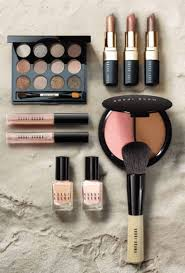 brown collection the 25 best brown ideas on bobby brown makeup
