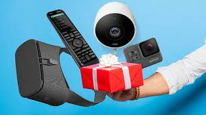 technology gifts 11 awesome holiday tech gifts for men pcmag com
