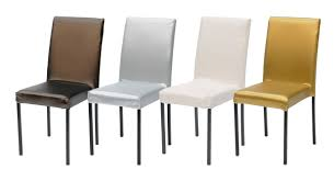 stackable banquet chairs wholesale decorating ideas gyleshomes com