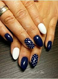 the 25 best polka dot nails ideas on pinterest fun nail designs