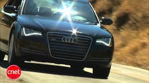 lexus ls600hl vs mercedes s600 car tech 2011 audi a8 youtube