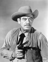film de cowboy 524 best cowboys old new images on pinterest western movies