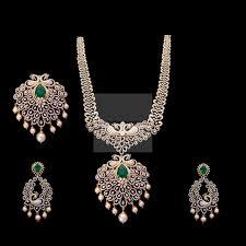 diamond necklace image images Diamond necklace diamond necklace diamond necklace set diamond jpg