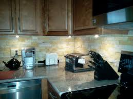 Cool Kitchen Backsplash Ideas 28 Easy To Clean Kitchen Backsplash Kitchen Accessories Cool