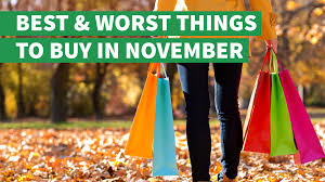 70 stores open on thanksgiving day and black friday gobankingrates