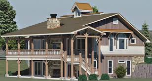 economical homes economical ways to build a house mountain home architects