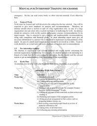 mba marketing resume format for freshers internship report mba marketing aiou 2017 2018 studychacha