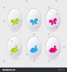 easter egg template eliolera com