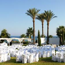 local wedding reception venues zaffron weddings reception venues