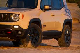 jeep renegade trailhawk orange jeep renegade forum view single post 2017 deserthawk vs trailhawk