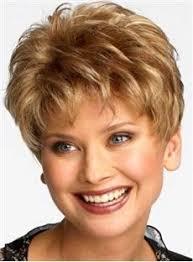 easy short hairstyles for women over 70 15 best short hair styles for women over 60 short hair short