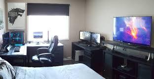 bedroom setups modern bedrooms