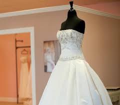 bridesmaid dresses richmond va consignment cocktail dresses richmond va dresses
