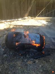 60gal rf backyard smoker smokerbuilder com