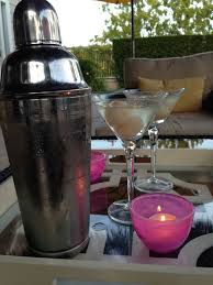 lychee martini bottle life and style with a california spin u2014 life and style with a