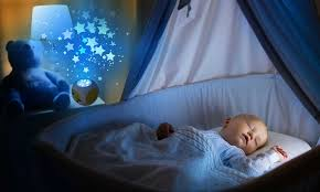 baby light and sound machine playbees sound activated night light projector and sound machine