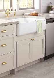 replace kitchen cabinet doors ikea kitchen replacement kitchen cabinet doors shaker style cabinets