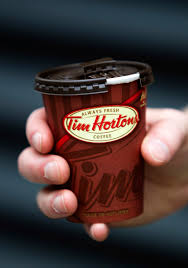 5 things you didn t about tim hortons huffpost