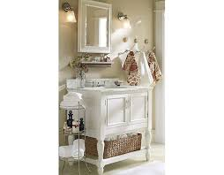 Pottery Barn Bathrooms Ideas Colors Best 25 Neutral Small Bathrooms Ideas On Pinterest Neutral Bath