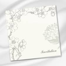 Wedding Invitations Prices Wedding Print Ireland U0027s Best Value Wedding Stationery