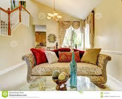 schã nes sofa wohnzimmerz schönes sofa with schã nes garten lounge sofa