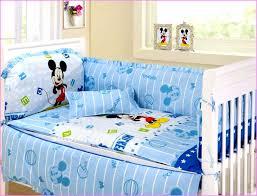 Mickey Mouse Crib Bedding Set Walmart Mickey Mouse Crib Set Bedding Home Design Ideas