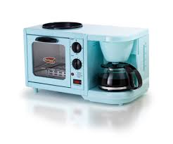 Delonghi Vintage Cream Toaster Retro Coffee Makers 7 Vintage Coffee Makers To Remind You Of The