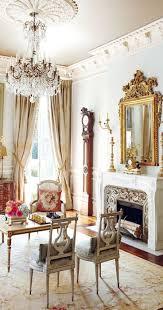 449 best elegant paris flat images on pinterest paris apartments