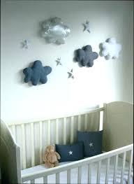 déco murale chambre bébé idee deco chambre garcon bebe chambre bebe garcon deco deco murale